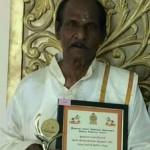 poobalasingham master